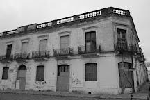 Rambla Colonia Del Sacramento, Colonia del Sacramento, Uruguay