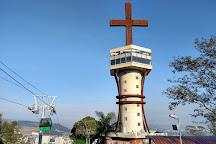 Morro do Cruzeiro, Aparecida, Brazil