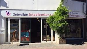 Gebruikteschoolboeken.com