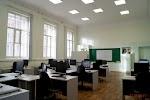Детская компьютерная школа, Республиканская улица на фото Ярославля