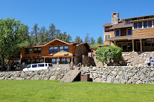Custer State Park Resort, Custer, United States