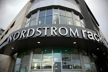 Nordstrom, Chicago, United States