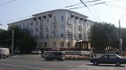 Городская клиническая больница №4