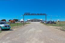 JDH Iron Designs Valley Mills Location, Valley Mills, United States
