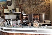 Fattoria San Donato, San Gimignano, Italy