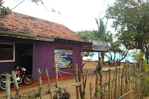Mirissa Dive Center, Mirissa, Sri Lanka