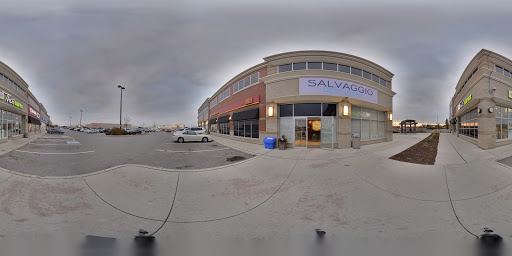 Salvaggio Dentistry | Toronto Google Business View