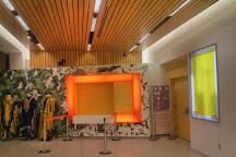 El Museo del Barrio, New York City, United States