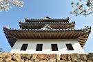 Sumoto Castle