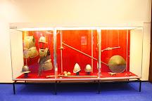Museum Slag bij Heiligerlee, Heiligerlee, The Netherlands