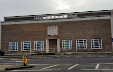 Stratford Magistrates' Court and Family Court