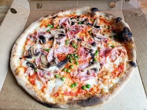85.pizza