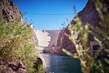 Black Canyon River Adventures, Las Vegas, United States