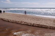Venice Beach in Half Moon Bay, Half Moon Bay, United States