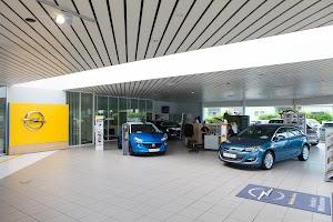 Autohaus Matt GmbH