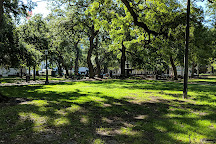 Bienville Square, Mobile, United States