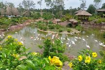 Vinpearl Land Phu Quoc, Ganh Dau, Vietnam