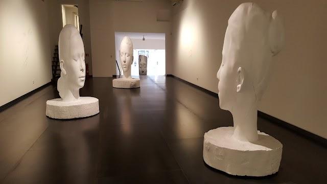 Galeria Senda