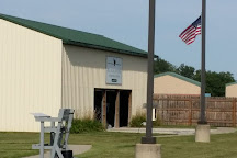 Black Wing Shooting Center, Delaware, United States