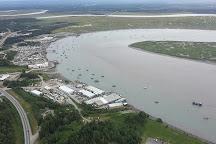 Kenai River, Alaska, United States