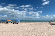 South Beach Park, Vero Beach, United States