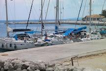 Theodosis Cruises, Zakynthos, Greece