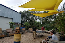 LauderAle Brewery, Fort Lauderdale, United States