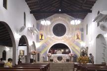 Capela Nossa Senhora Desatadora De Nos, Armacao dos Buzios, Brazil
