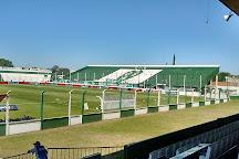 Estadio Eva Peron, Junin, Argentina