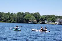 Manahawkin Lake Park, Manahawkin, United States