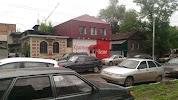 Красное & Белое, улица Гоголя на фото Саратова
