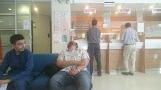 Askari Bank, Head Office