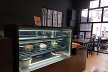 Star Kitchen, Ho Chi Minh City, Vietnam