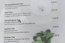 Sabai Thai Spa, Frankfurt, Germany