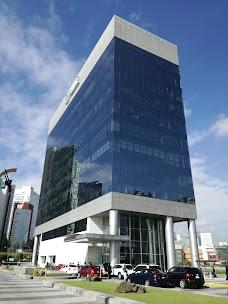 Grupo Financiero Value mexico-city MX