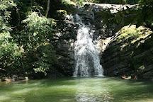 Dante's Water Sports, Manuel Antonio, Costa Rica