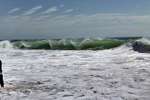 Water Wizz of Westerly, Westerly, United States