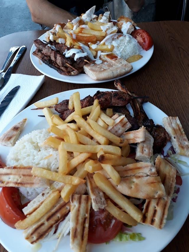 Istanbul Girasole