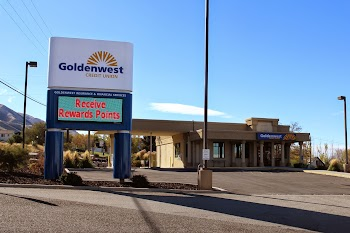Goldenwest Credit Union Payday Loans Picture