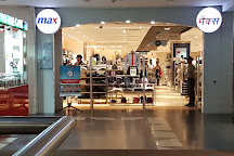 Mahagun Metro Mall, Ghaziabad, India