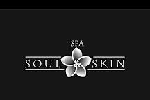 Soul & Skin Spa, Peregian Beach, Australia