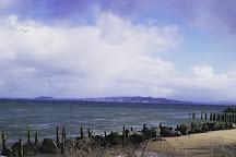 Seafarers' Park, Hammond, United States