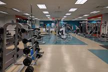 Meadow Park Sports Centre, Whistler, Canada