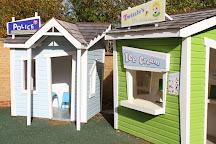 360 Play, Milton Keynes, United Kingdom