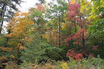 Camp Plymouth State Park, Ludlow, United States