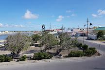 South Caicos, South Caicos, Turks and Caicos