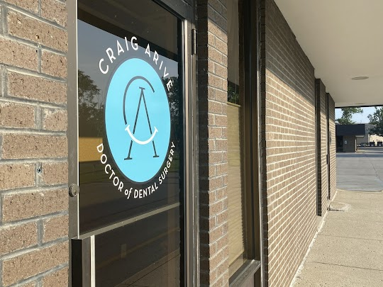 Best Dentist in Indianapolis IN