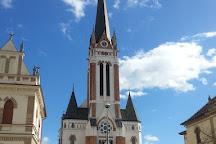 Grad Murska Sobota, Murska Sobota, Slovenia