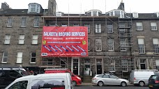 Dalkeith Roofing Services