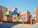 ЮгСтройИнвест - квартиры в новостройках от застройщика, улица Пирогова на фото Ставрополя